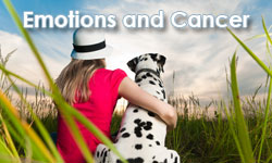emotions-and-dog-cancer